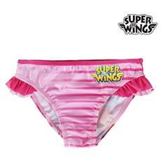 Bikini Per Bambine Super Wings 6 Anni
