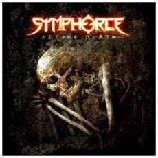Symphorce - Become Death