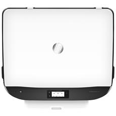Stampante Multifunzione Envy 6232 Inkjet a Colori Stampa Copia Scansione 8 ppm (a Colori) 13 ppm (B / N) Wi-Fi USB 2.0