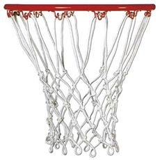 Reti Basket Extra Pesante in Nylon