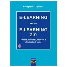 E-learning verso e-learning 2.0