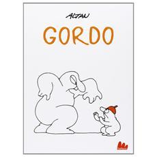 Gordo (Altan)