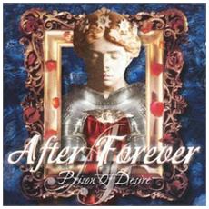 After Forever - Prison Of Desire (Expanded Edition) (2 Lp)