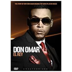 Don Omar - El Rey