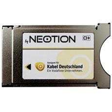 Neotion KDG Modul