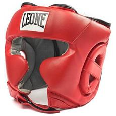 Casco Training L Boxe