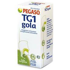Tg1 Gola Spray 30 Ml