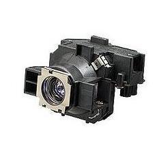 Lampada per Proiettore 170 W V13H010L48