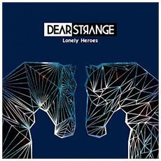 Dear Strange - Lonely Heroes (2 Lp)