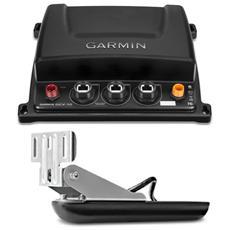 GCV 10 Modulo CHIRP con trasduttore DownVu SideVu