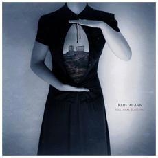 Kriistal Ann - Cultural Bleeding (Coloured Vinyl)