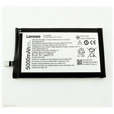 Batteria Originale Bl244 5000mah Per P1 / P1 Pro