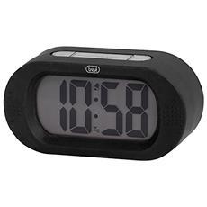 Orologio Digitale Sld 3870 Nero