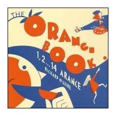 1, 2. . . 14 arance (The orange book)