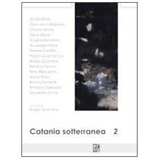 Catania sotterranea 2
