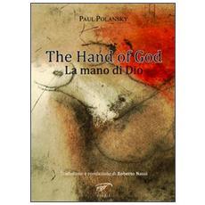 The hand of GodLa mano di Dio