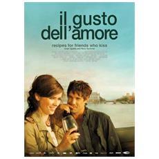 Gusto Dell'Amore (Il)