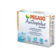 Axidophilus Junior 14 Bustine Orosolubili