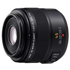 Leica Dg Macro-elmarit 45mm F2 8