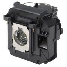 Lampada per videoproiettore per EB-915W, EB-925 - ELPLP61