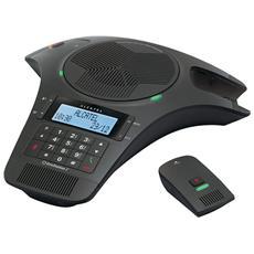 Audioconferenza Conference 1500