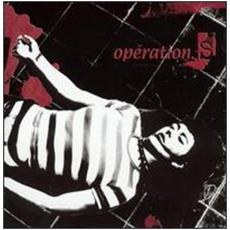 Operation S - Operation S