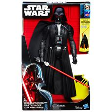 Hsbb7284eu4 Star Wars Electronic Duel - Darth Vader