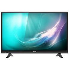 """TV LED HD Ready 28"""" LE28F6600T"""