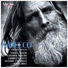 Verdi - Nabucco (2 Cd)