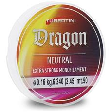 Filo Dragon Neutral 50 M 22