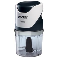 IMETEC - Tritatutto CH 500 Potenza 350W