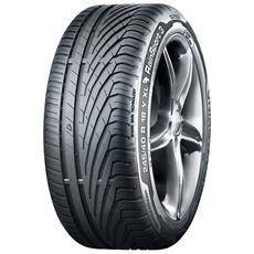 Pneumatico Estivi Auto 215/50 R17 95v Rainsport 3