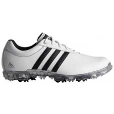 Adipure Flex Uk 9
