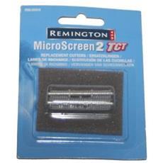 Microscreen2 Tct