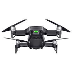 Mavic Air 4rotori Quadrirotore 12MP 3840 x 2160Pixel 2375mAh Nero drone fotocamera