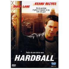 Dvd Hardball