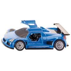DieCast 1:64 Auto Gumpert Apollo 1444
