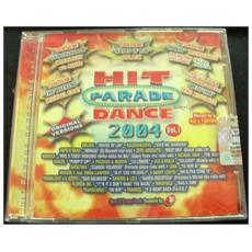Hit Parade Dance Vol. 1