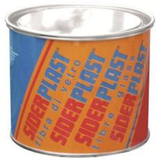 Stucco Metallo Vetrores. Kg. 1 (042536)