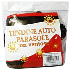Parasole Tendine Auto Casre4927 - Articoli Per Auto