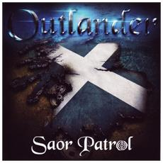 Saor Patrol - Outlander