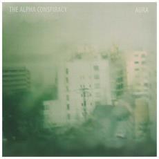 Alpha Conspiracy - Aura