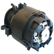 Motore Folletto Vk 150.Aspirapolvere Ricambi Folletto In Vendita Su Eprice