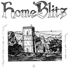 Home Blitz - Foremost & Fair