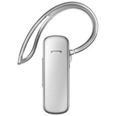 Auricolare Bluetooth EO-MG900 - Bianco