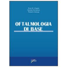 Oftalmologia di base