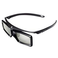 TDG-BT500A Occhiali 3D Attivi