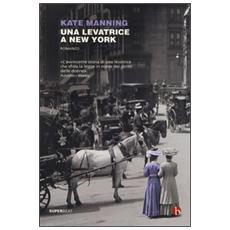 Una levatrice a New York