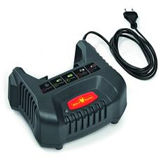 196-121-650 Li-Ion Power Charger Abc 36-03 Caricabatteria 36 V