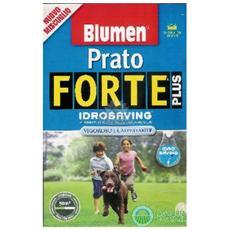 Prato Forte Plus Idrosaving 1kg